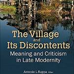 Village Discontents - Asian Studies Releases from World Scientific