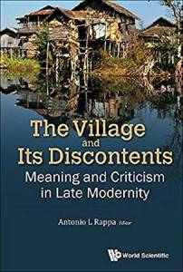 Village Discontents 202x300 - Asian Studies Releases from World Scientific