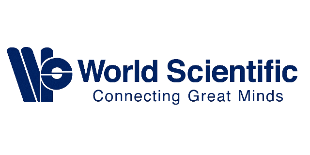World Scientific - Asian Studies Releases from World Scientific