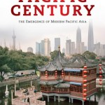 Pacific Century - SE Asia Releases from Westview Press