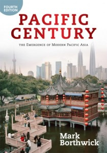 Pacific Century 210x300 - SE Asia Releases from Westview Press