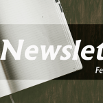 CRCS February 2018 Newsletter