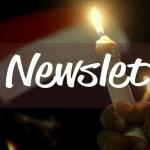 CRCS June 2018 Newsletter