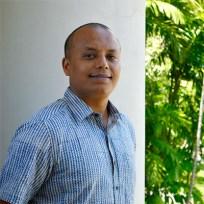 Dr. Ashok Das