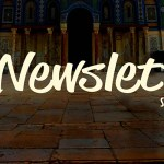 CRCS Newsletter September 2018