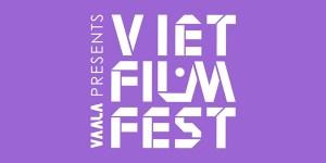 Viet Film Fest 2018