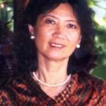 Dr. Chhany Sak-Humphry