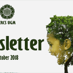 CRCS newsletter October 2018