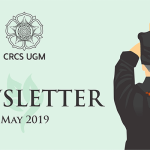 CRCS newsletter May 2019