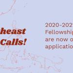 FLAS 2020-2021