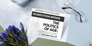 Dr.Im dissertation