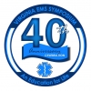 FINAL DAY for registration 2019 EMS Symposium - Oct. 4