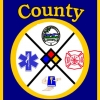 No Cost MCIM I & II Training; Augusta County Fire Rescue Training Center