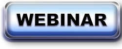 NAEMT Free Webinar: Crew Resource Management in Crisis Response - July 14, 2020