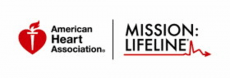 Mission: Lifeline Application Period Open