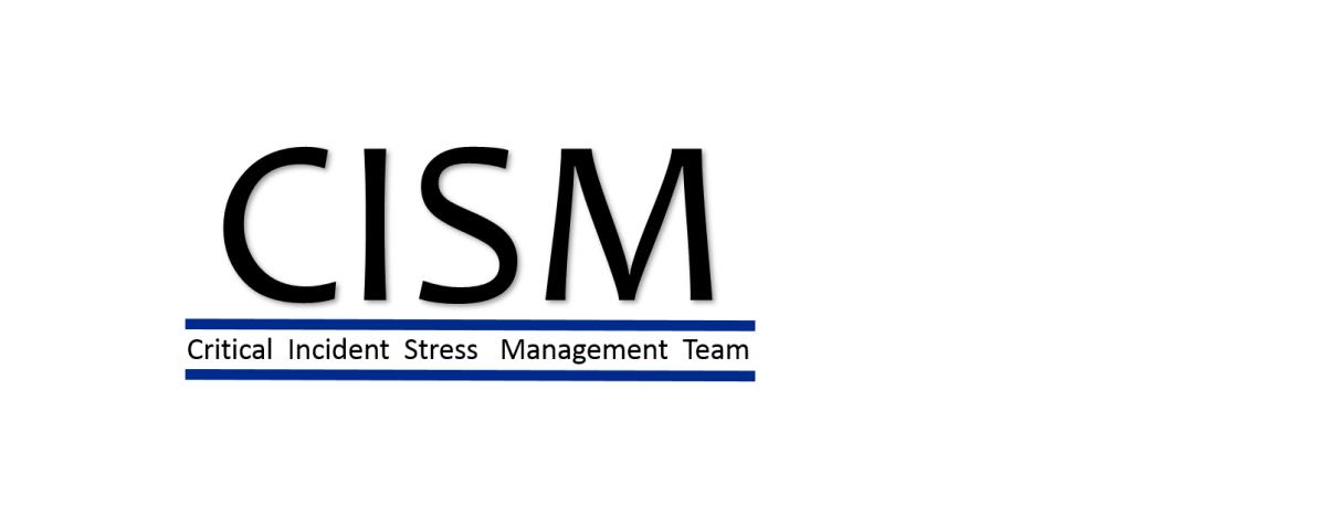 Central Shenandoah EMS Council  CSEMS Learning Hub Moodle