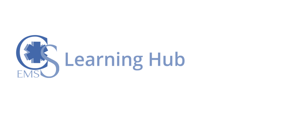 CSEMS Learning Hub Goes Live!