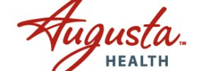 Augusta Health Begins Phase 2: Please Note Ambulance Traffic Update