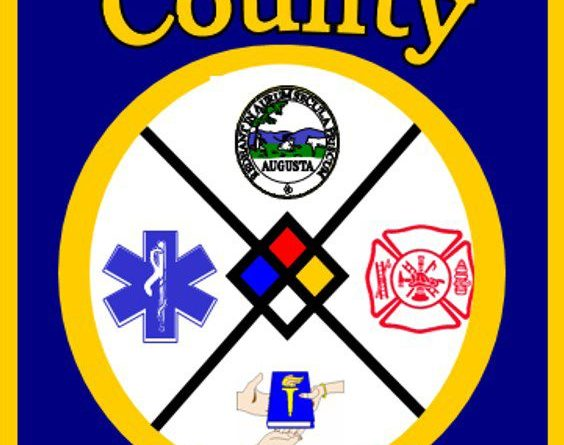 Employment Opportunity; Augusta County Fire-Rescue – Full Time Advanced EMT, Intermediate EMT, Paramedic