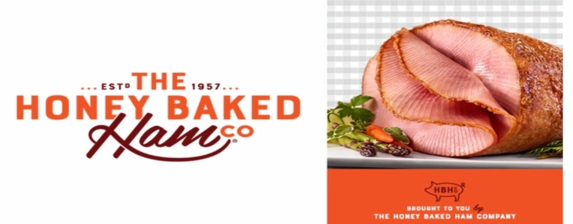 Honeybaked Ham Offers 30% Off to Regional Emergency  Services & Healthcare Workers