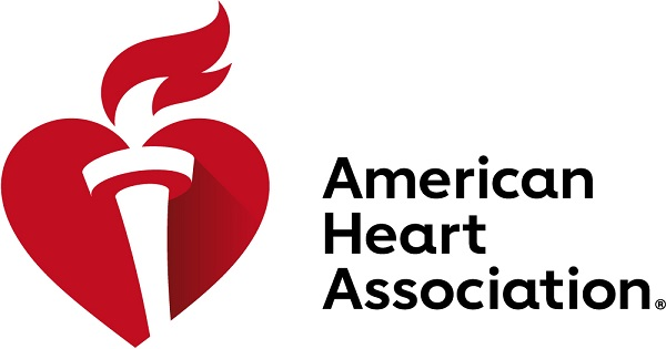 AHA Updated Interim Guidance on Card Extensions During COVID-19: April 1, 2020