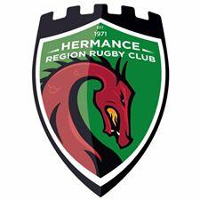 HERMANCE