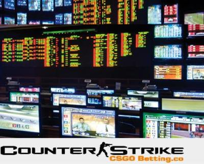 CS GO Betting Tips