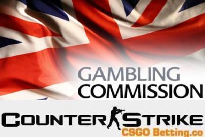 Safe CS GO Betting Sites
