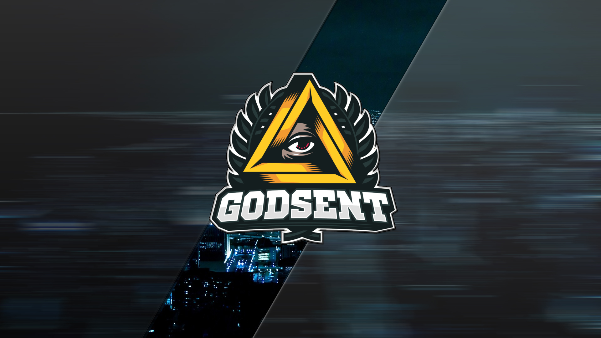 Godsent CSGO Wallpapers And Backgrounds