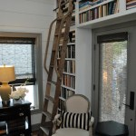 The Rolling Ladder Gallery