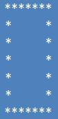 Star Pattern in C#