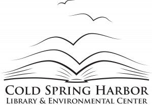 Cold Spring Harbor Library - Letter from the Director
