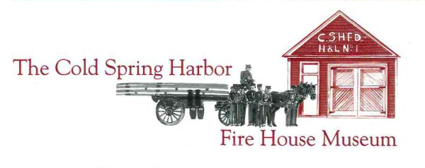 Cold Spring Harbor Library - Borrow Passes to Area Museums