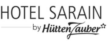 http://www.hotelsarain.com/