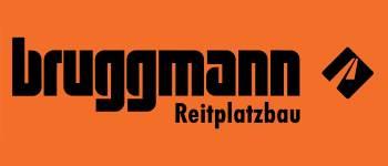 http://www.reitplatzbau.ch/