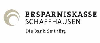 https://www.ersparniskasse.ch/