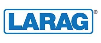 http://www.larag.com/