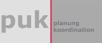 http://www.puk-ing.ch/
