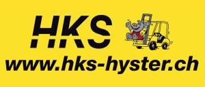 https://www.hks-hyster.ch/