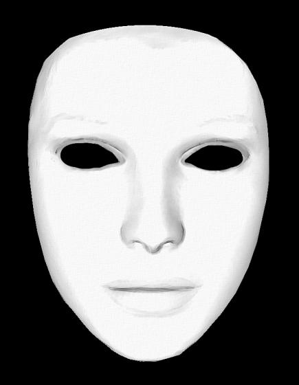 https://i1.wp.com/www.csi-multimedia.it/IT/images/stories/fotoarticoli/maschera.png