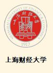 SUFE logo