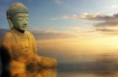 Csikung-vilaga-buddha-magasan