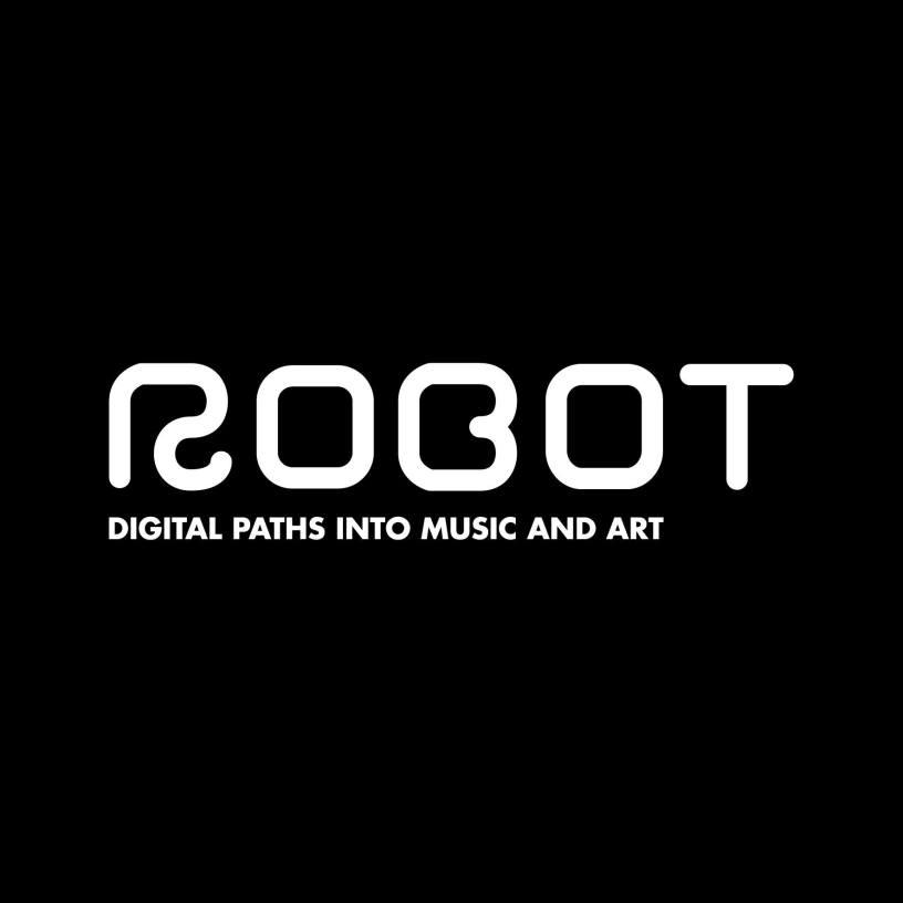 Robot Festival 2017