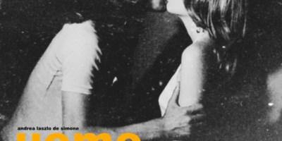 Andrea Laszlo De Simone - Uomo, Donna