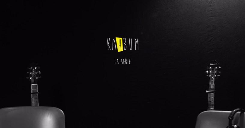 Kahbum