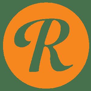 Logo di Reverb