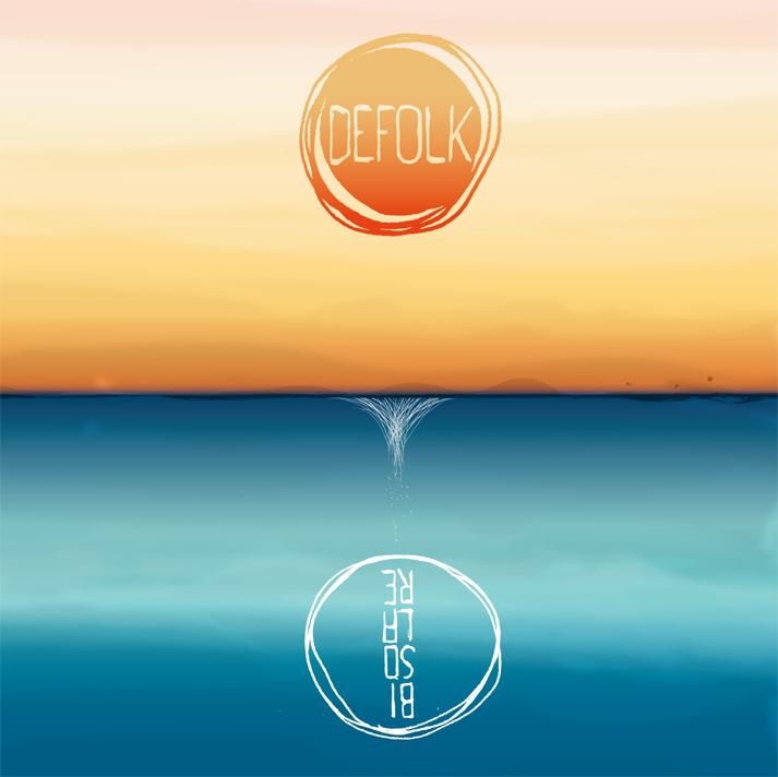 Defolk - Bisolare