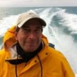Bob Clark (picture courtesy of Bob Clark)
