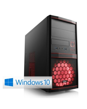 https www csl computer com pc systeme gaming pcs