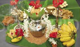 Wishes You A Happy And Prosperous Sinhala U0026 Tamil New Year!